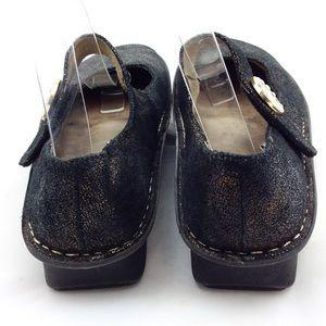 Alegria Shoes - SOLD Alegria Paloma Mary Jane Comfort Shoes @